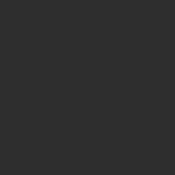 Design consultancy icon