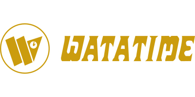 Watatime logo