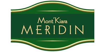 Mont Kiara Meridin logo