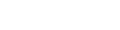 Watatime logo in white