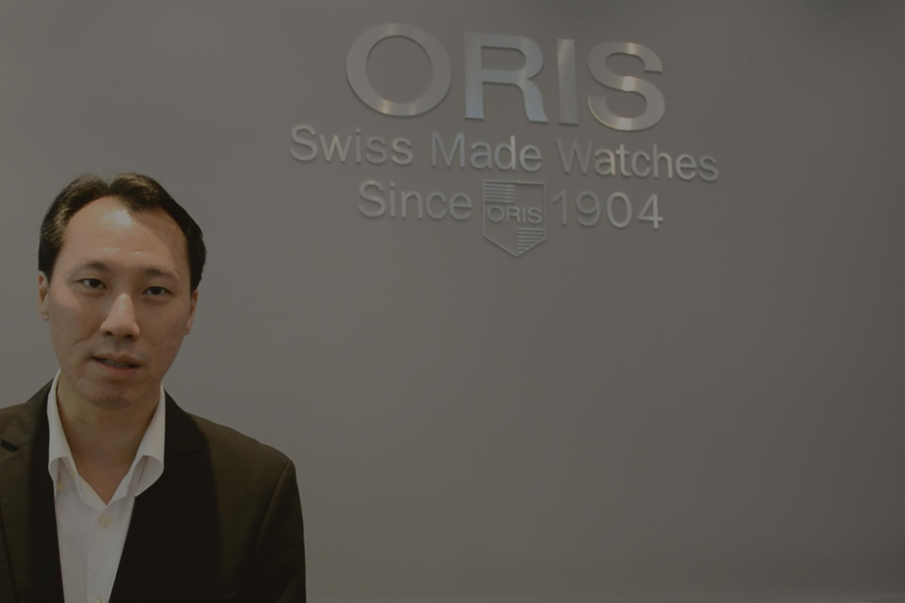 Oris Boutique – Space Simplified client testimonials